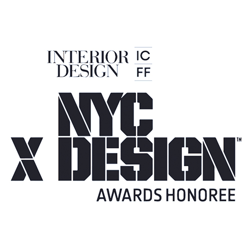 NYC_design.jpg