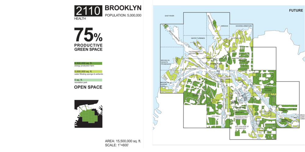 Urbaneering_Brooklyn_16.png