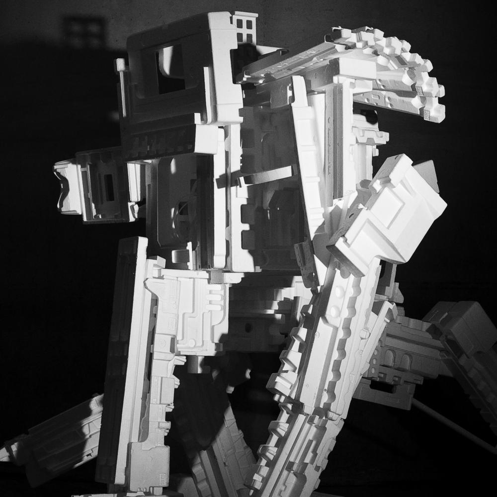 Babel_Waste_03.png