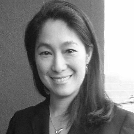 Vivian Kuan -