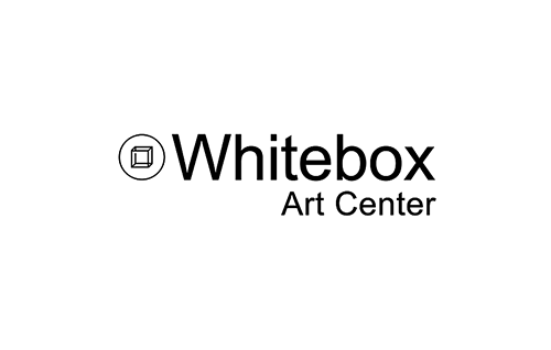 White_box_art_center.png