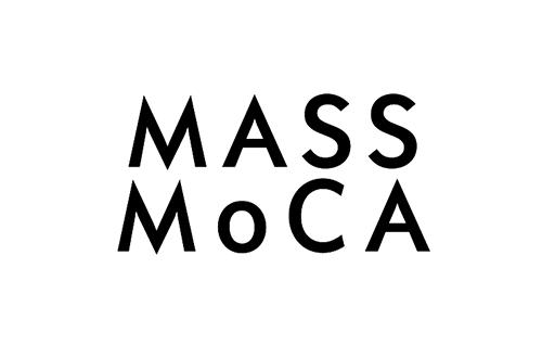 Mass_moca_terreform.png