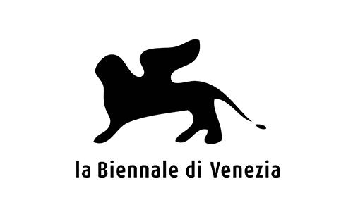 La_biennale_di_venezia_terreform.png