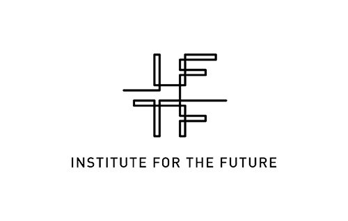 Institute_of_the_future_terreform.png