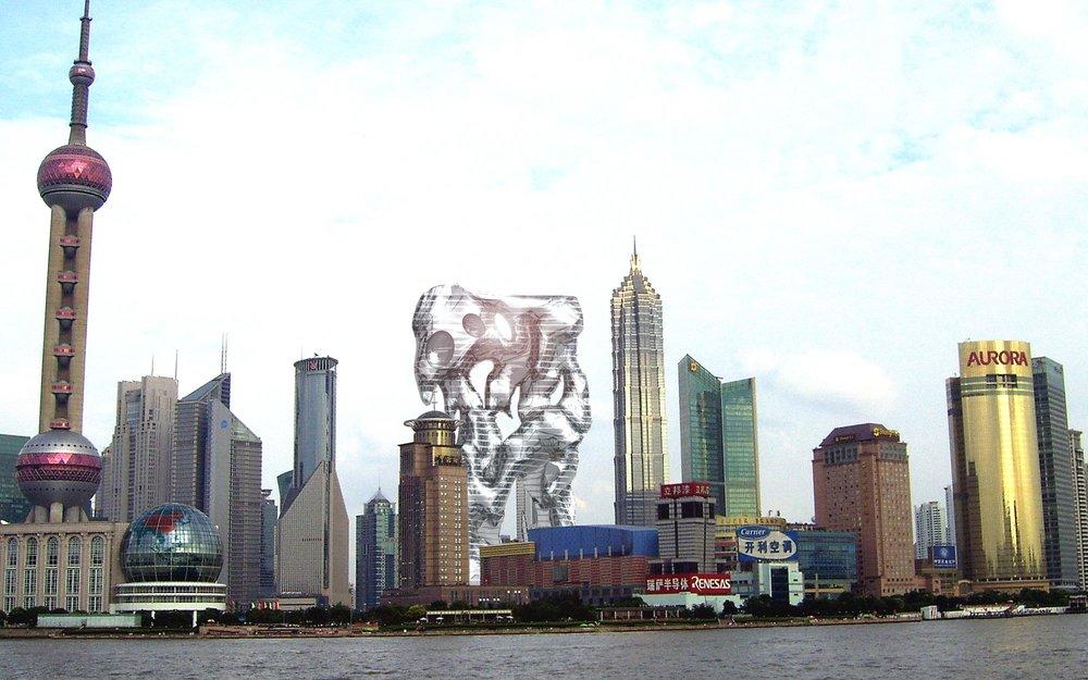 stone_tower_china_terreform1.jpg