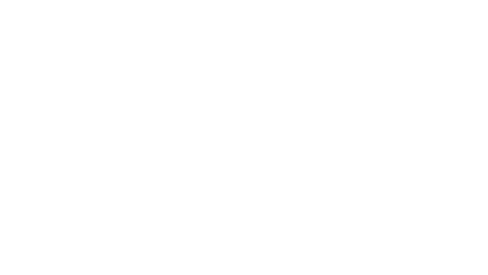logo_updated_16x9.png