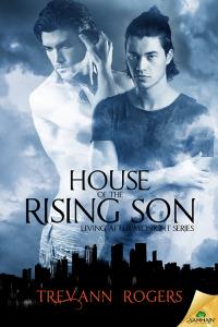 HouseOfTheRisingSon72sm