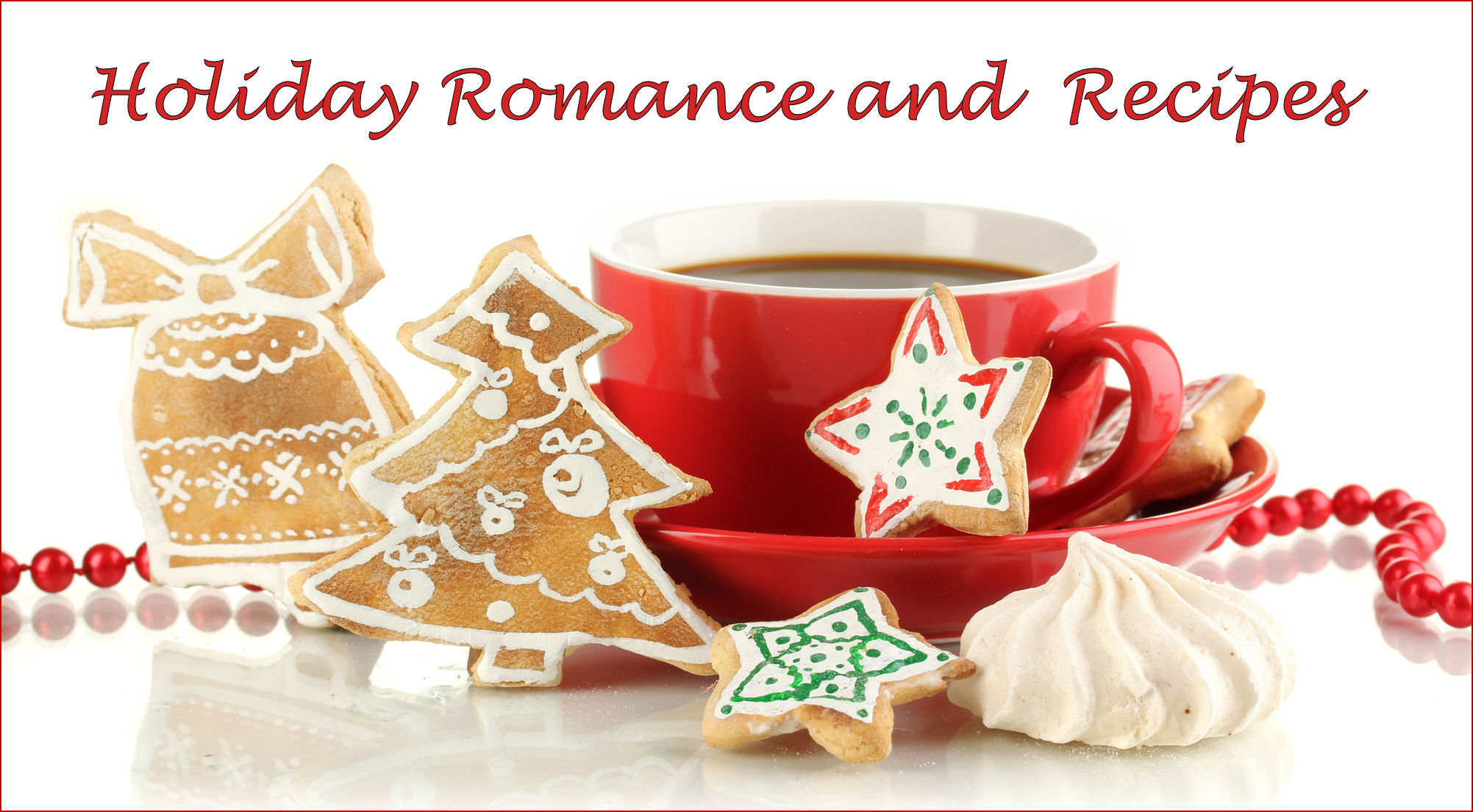 holidayromancerecipes-1