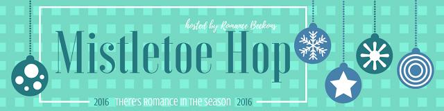 banner-mistletoe-hop-2016