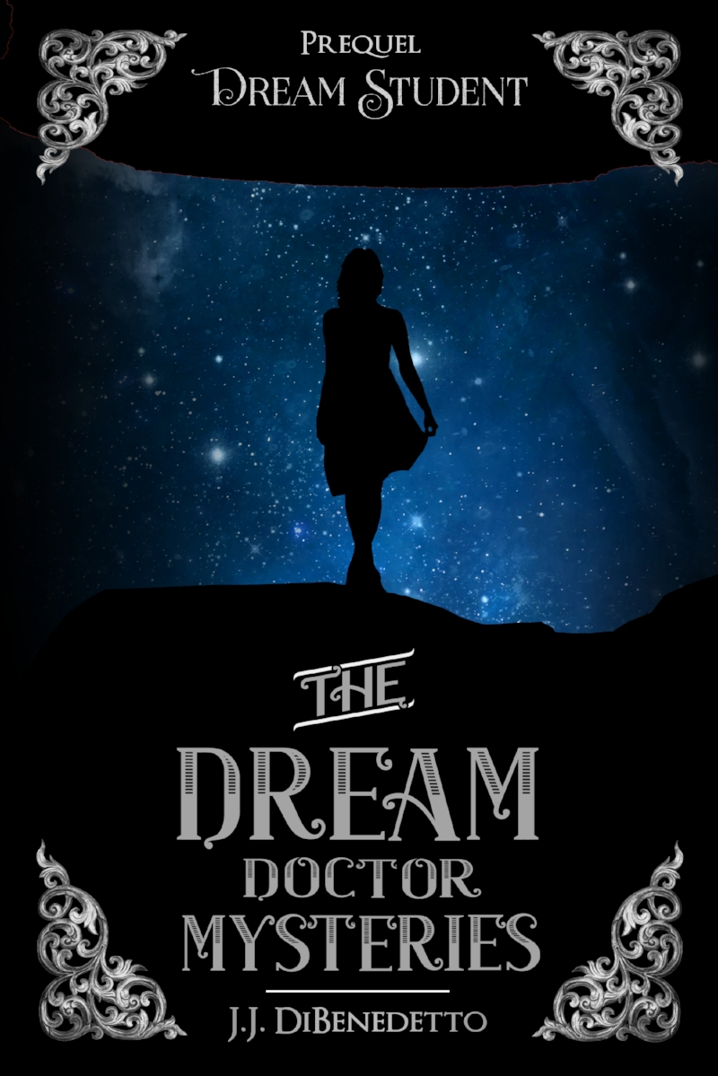 Dream Student Cover (ebook).jpg