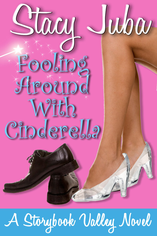 Fooling_Around_With_Cinderella_600x900.jpg