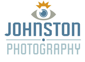 Johnston Photography