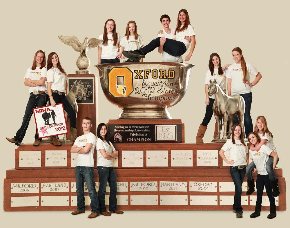 Equestrian Team 2012.jpg