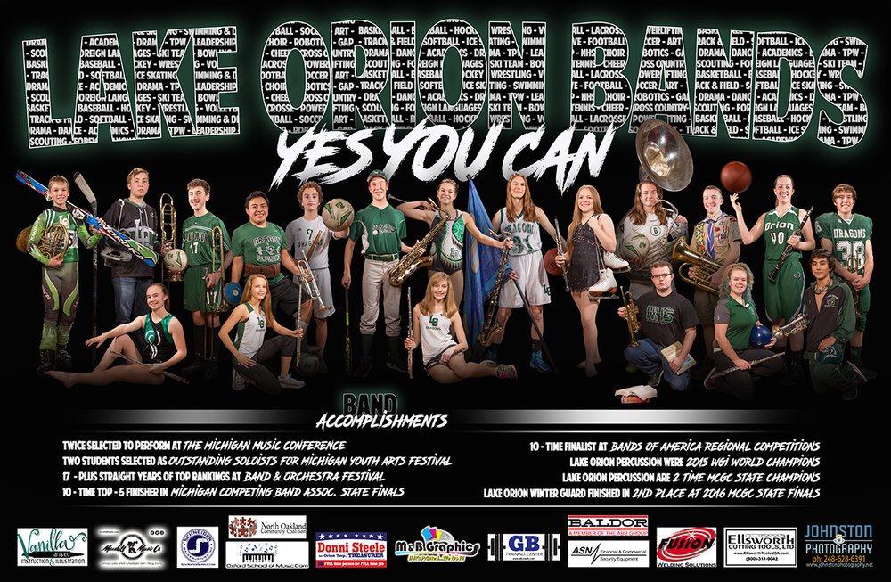Lake Orion Sports and Band Poster.jpg