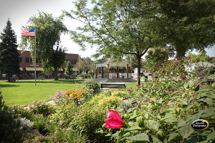 Centennial Park 2.jpg