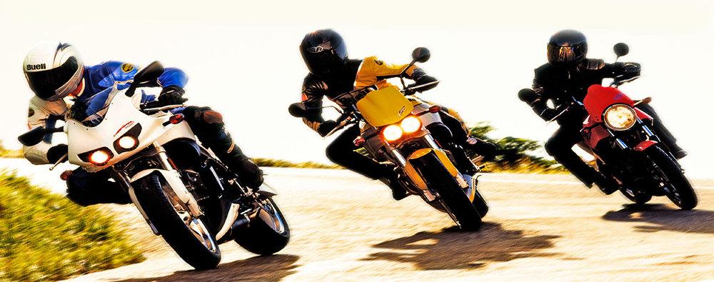 3-bikes_3w.jpg