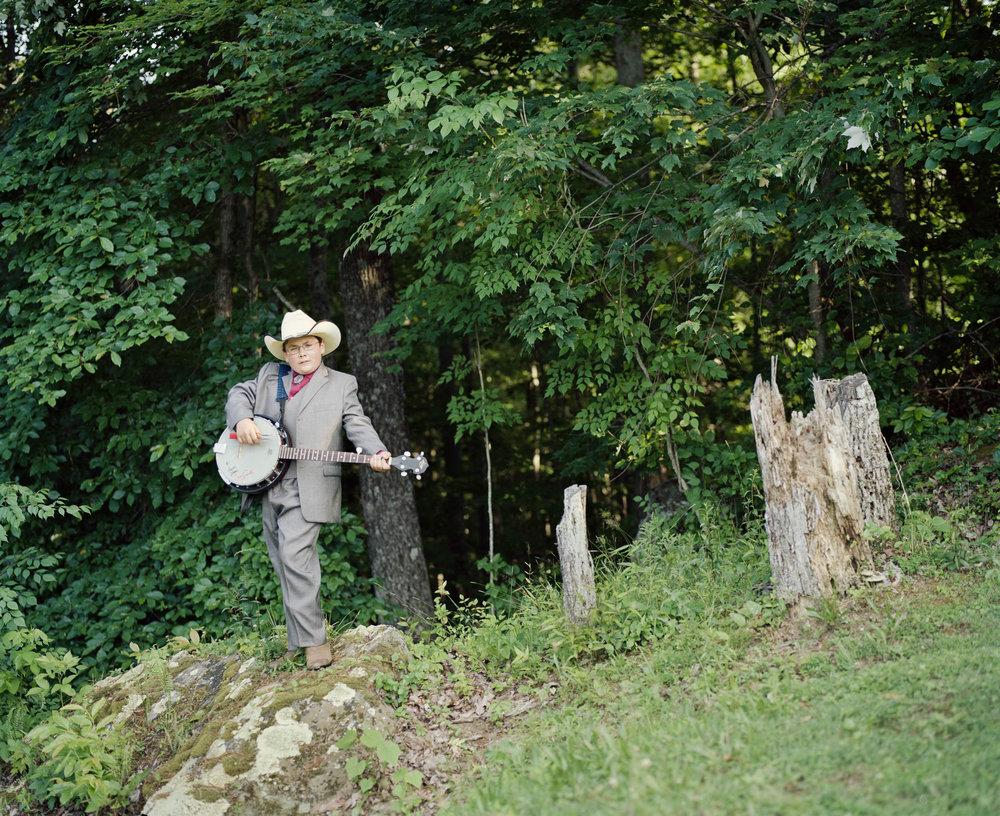 Bluegrass_website_01.jpg