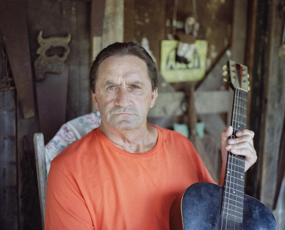 Bluegrass_website_02.jpg