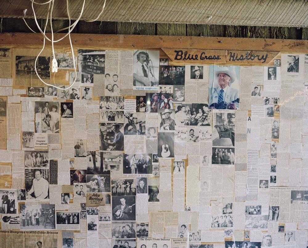 Bluegrass_website_04.jpg