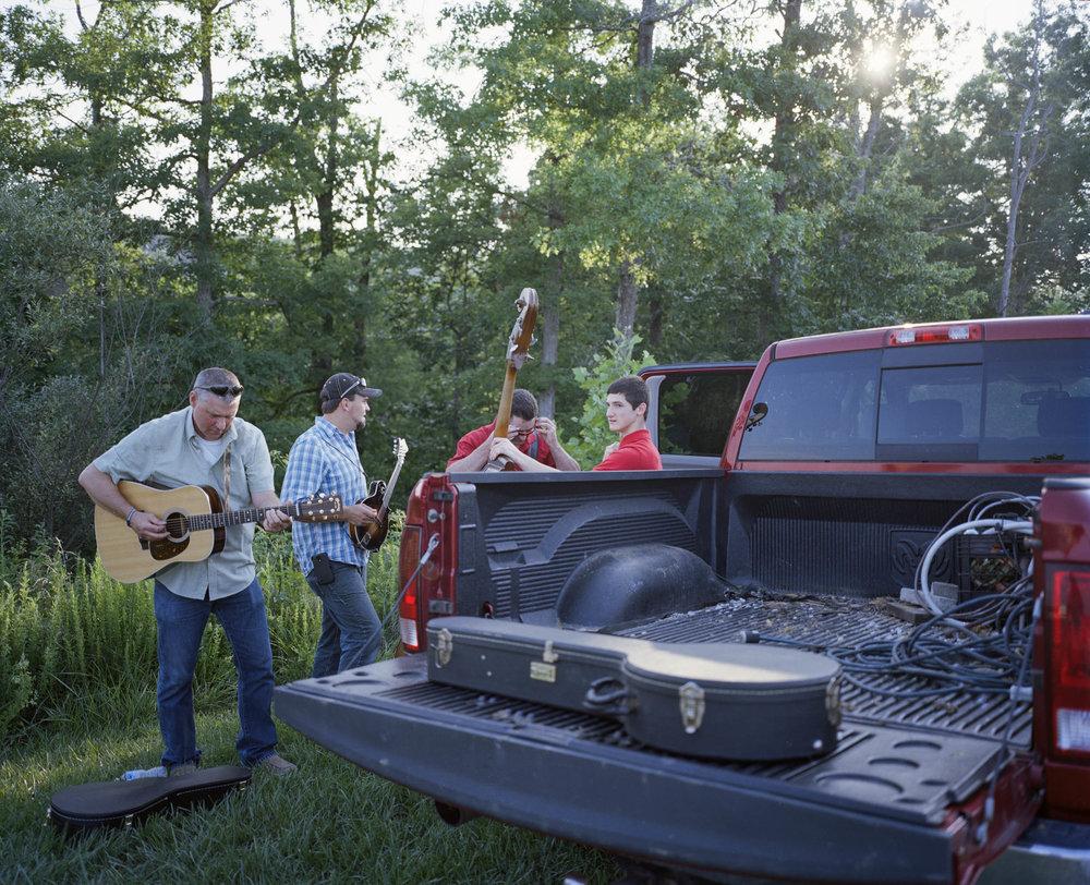 Bluegrass_website_08.jpg