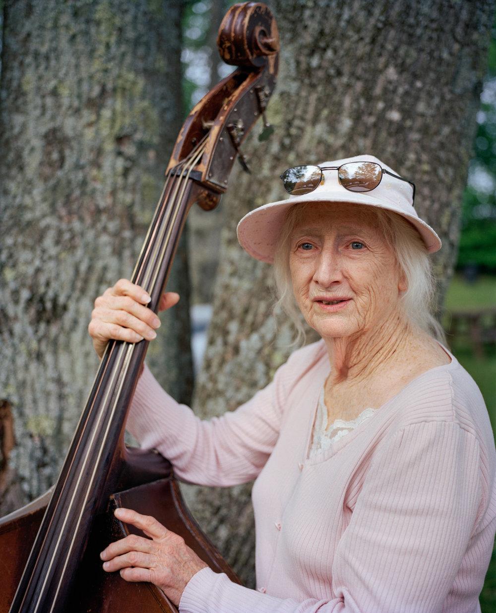 Bluegrass_website_07.jpg