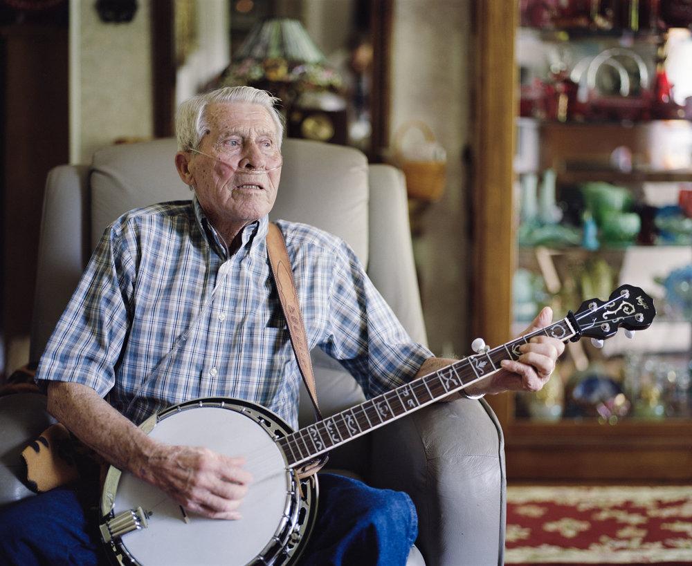 Bluegrass_website_09.jpg