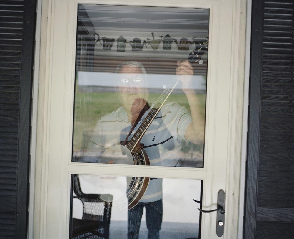 Bluegrass_website_12.jpg