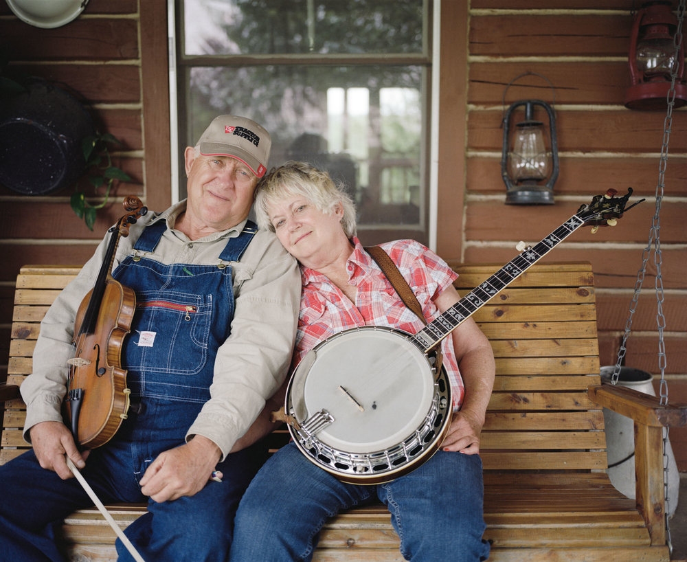 Bluegrass_website_13.jpg