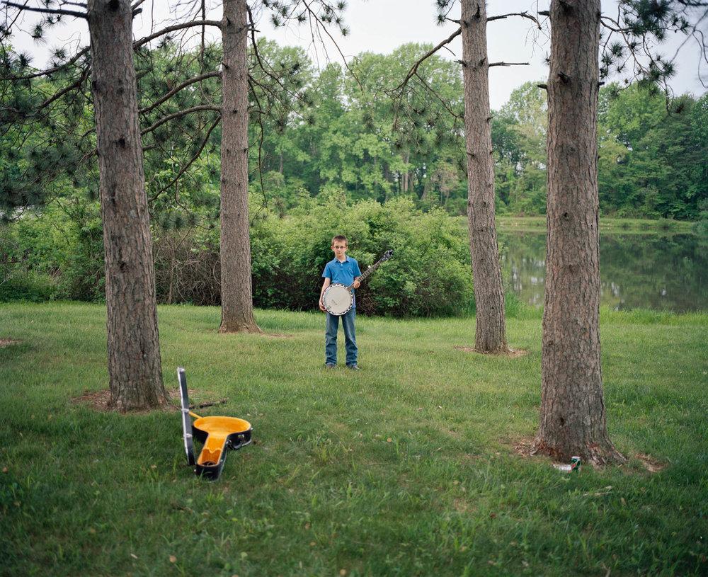 Bluegrass_website_15.jpg