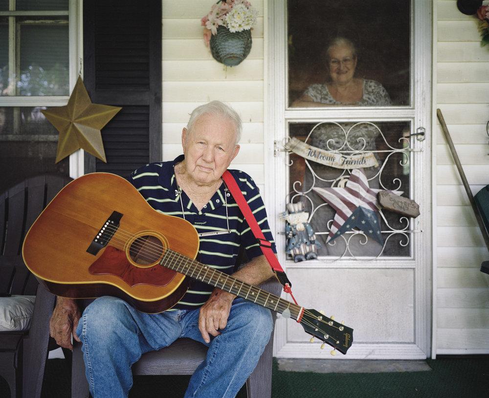 Bluegrass_website_16.jpg