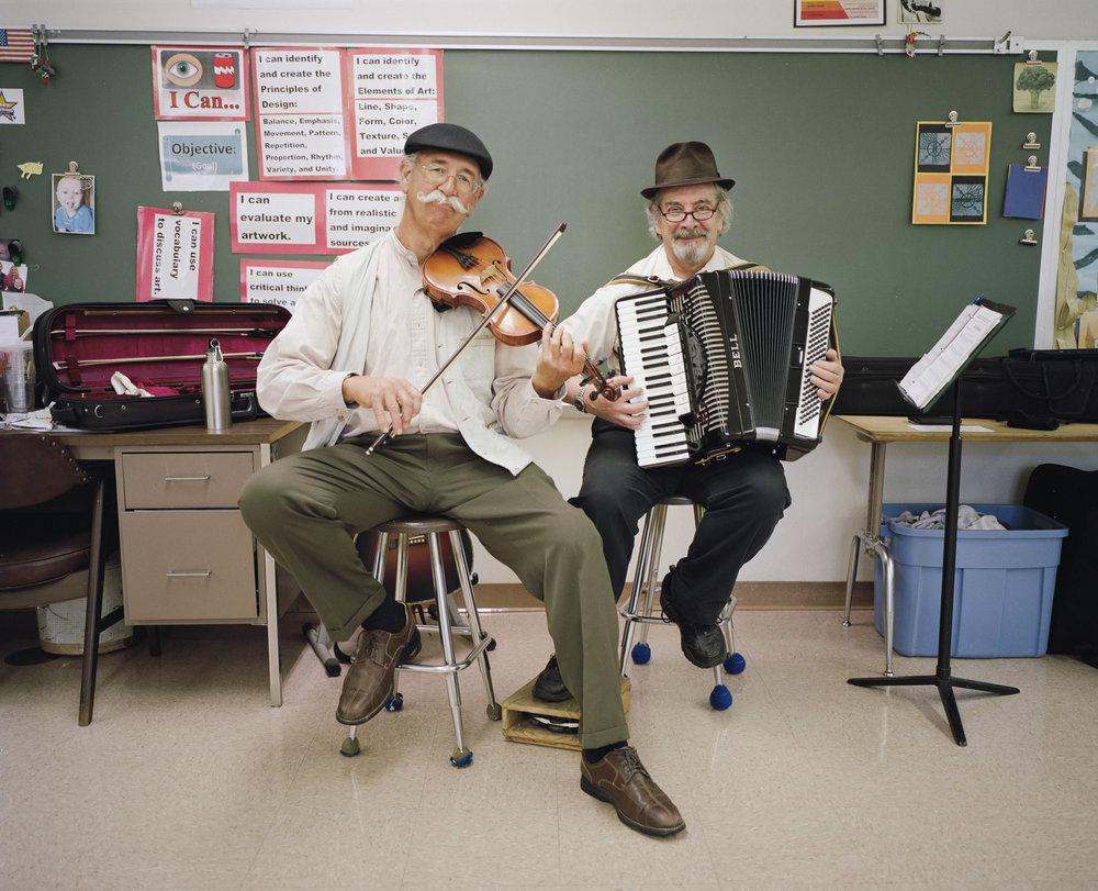 Bluegrass_website_18.jpg