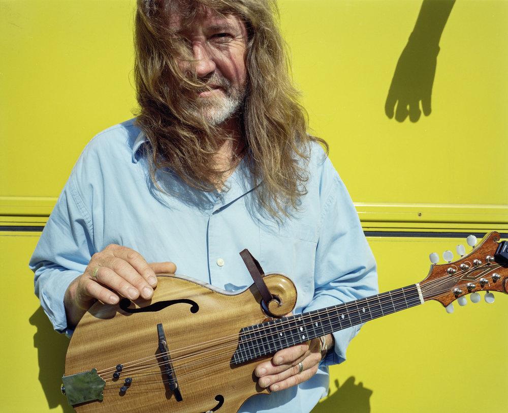 Bluegrass_website_20.jpg