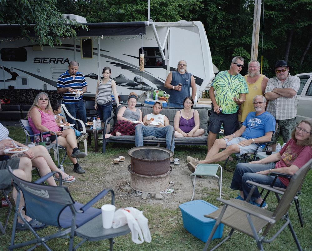 Bluegrass_website_22.jpg