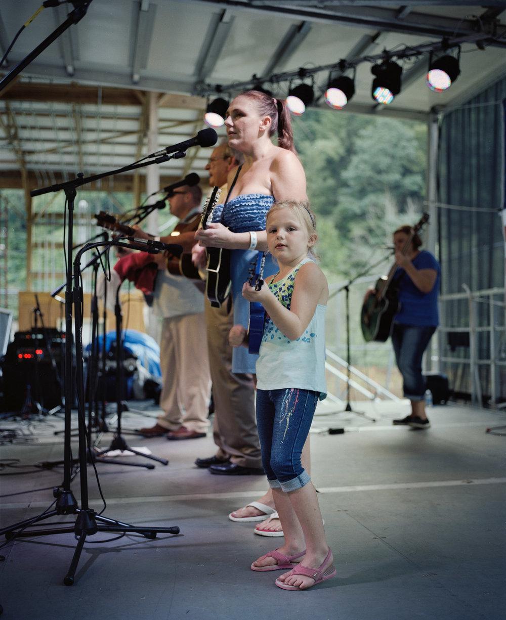 Bluegrass_website_27.jpg