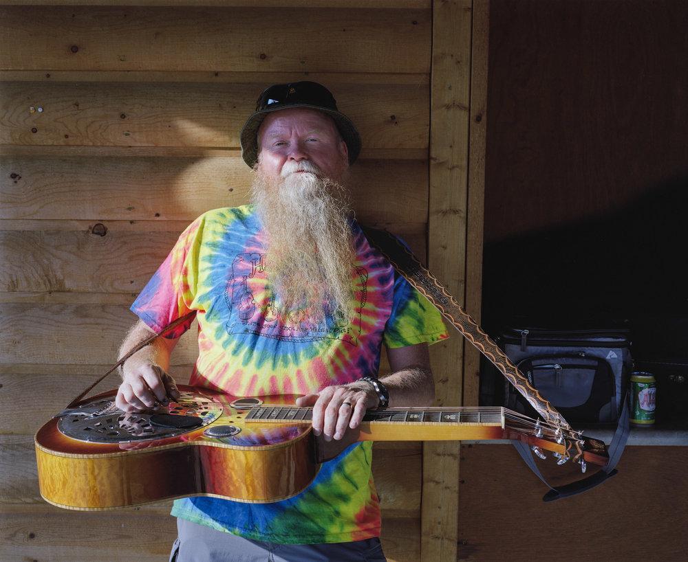 Bluegrass_website_30.jpg