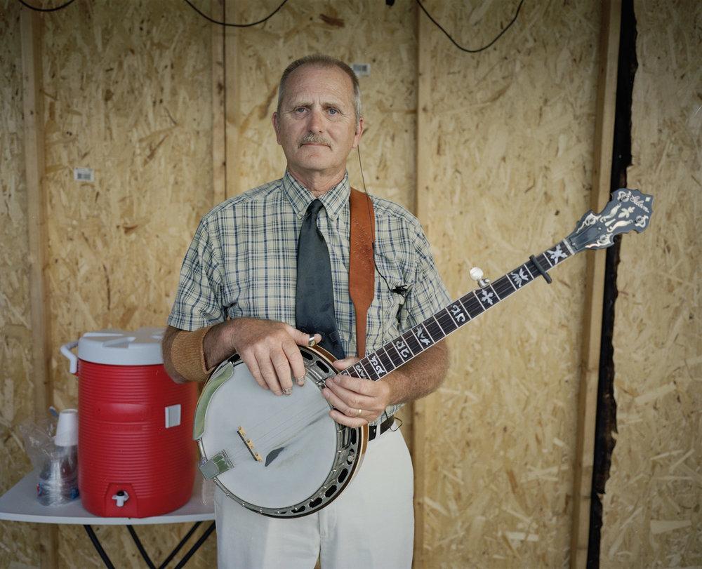 Bluegrass_website_26.jpg