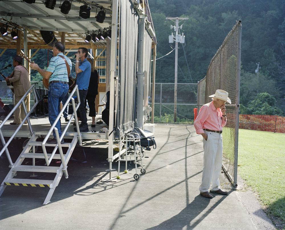 Bluegrass_website_35.jpg
