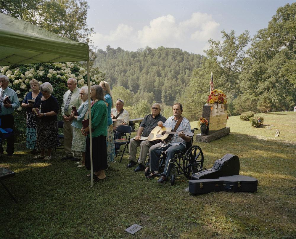 Bluegrass_website_37.jpg