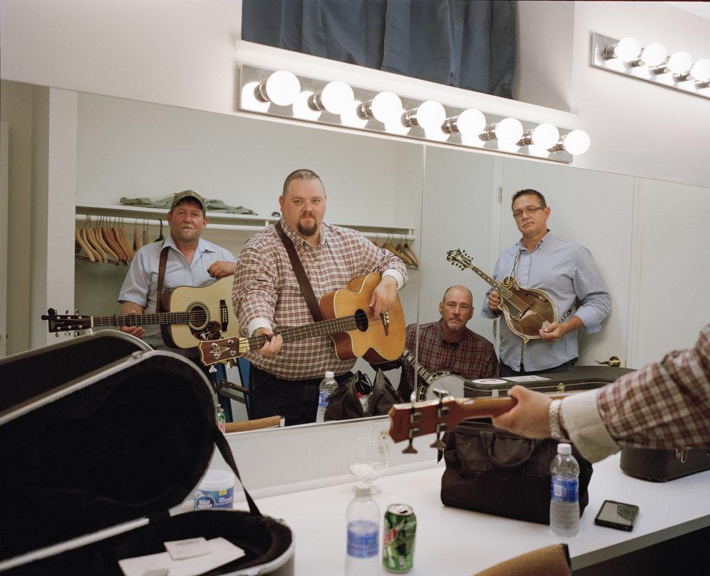 Bluegrass_website_39.jpg