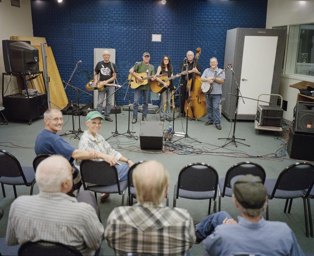 Bluegrass_website_41.jpg