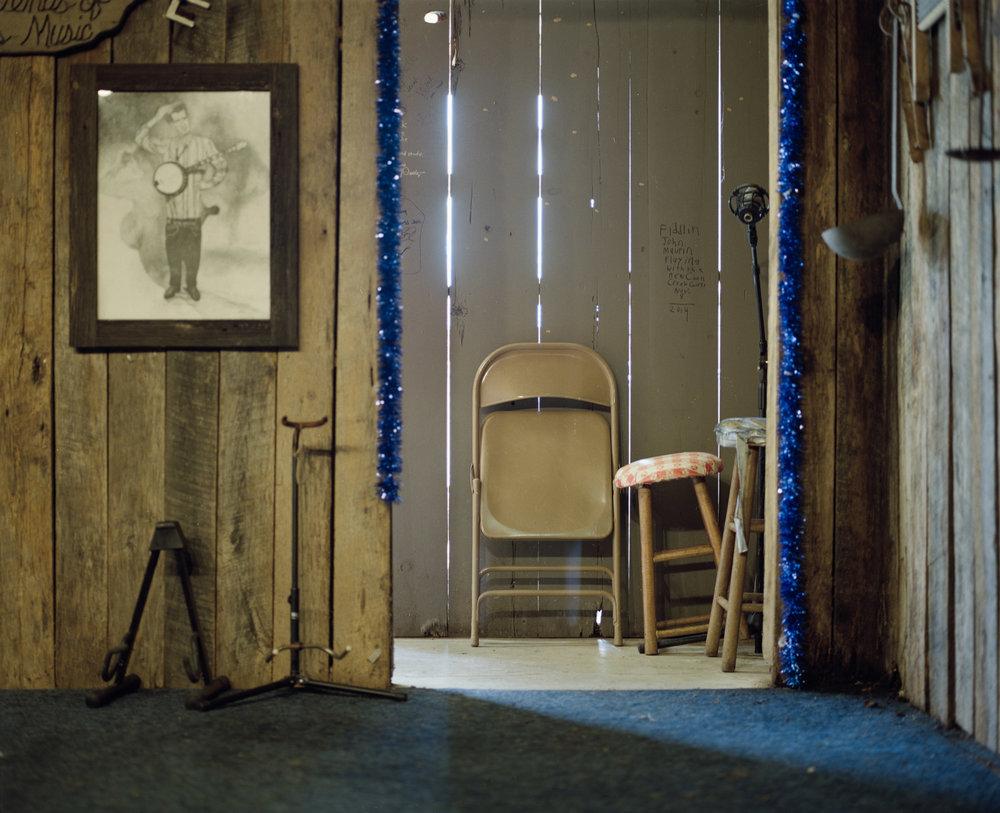 Bluegrass_website_45.jpg