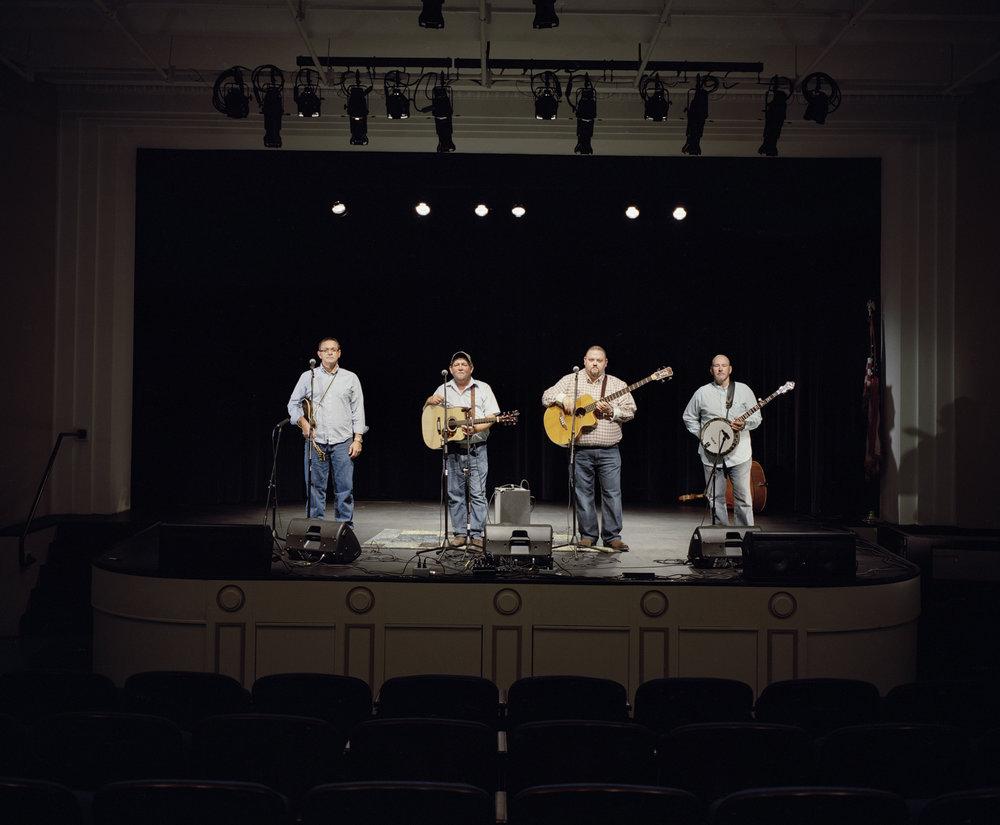 Bluegrass_website_46.jpg