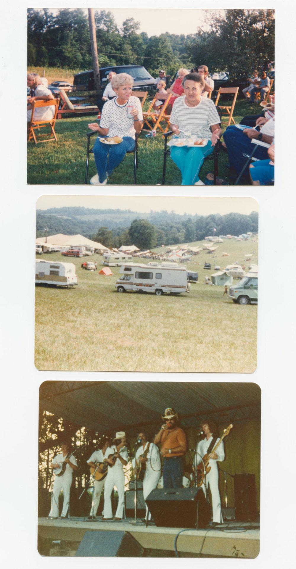 22_150809_KentuckyFriendsofBluegrassClub_07.jpg