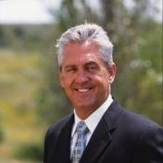 Western Golf Properties CEO Bobby Heath (Linkedin)