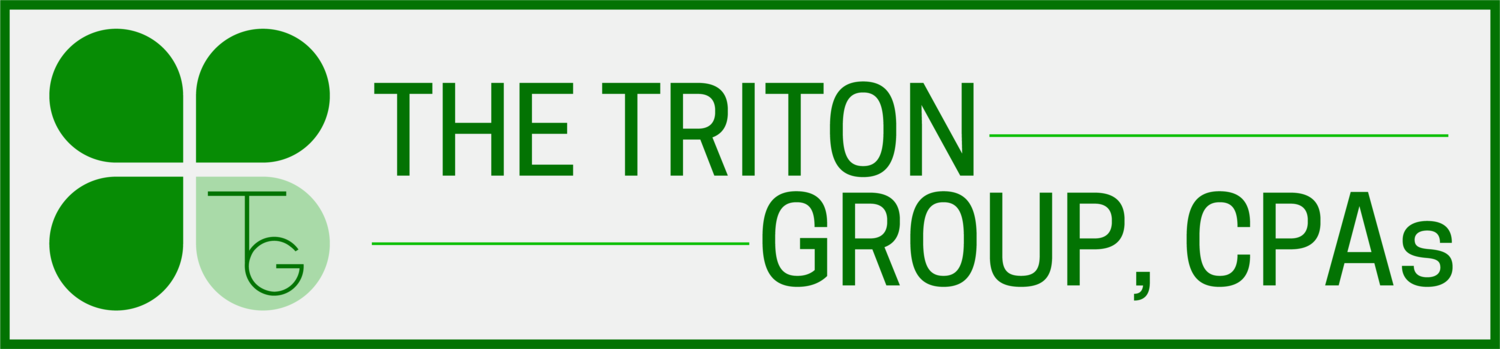 The Triton Group, CPAs