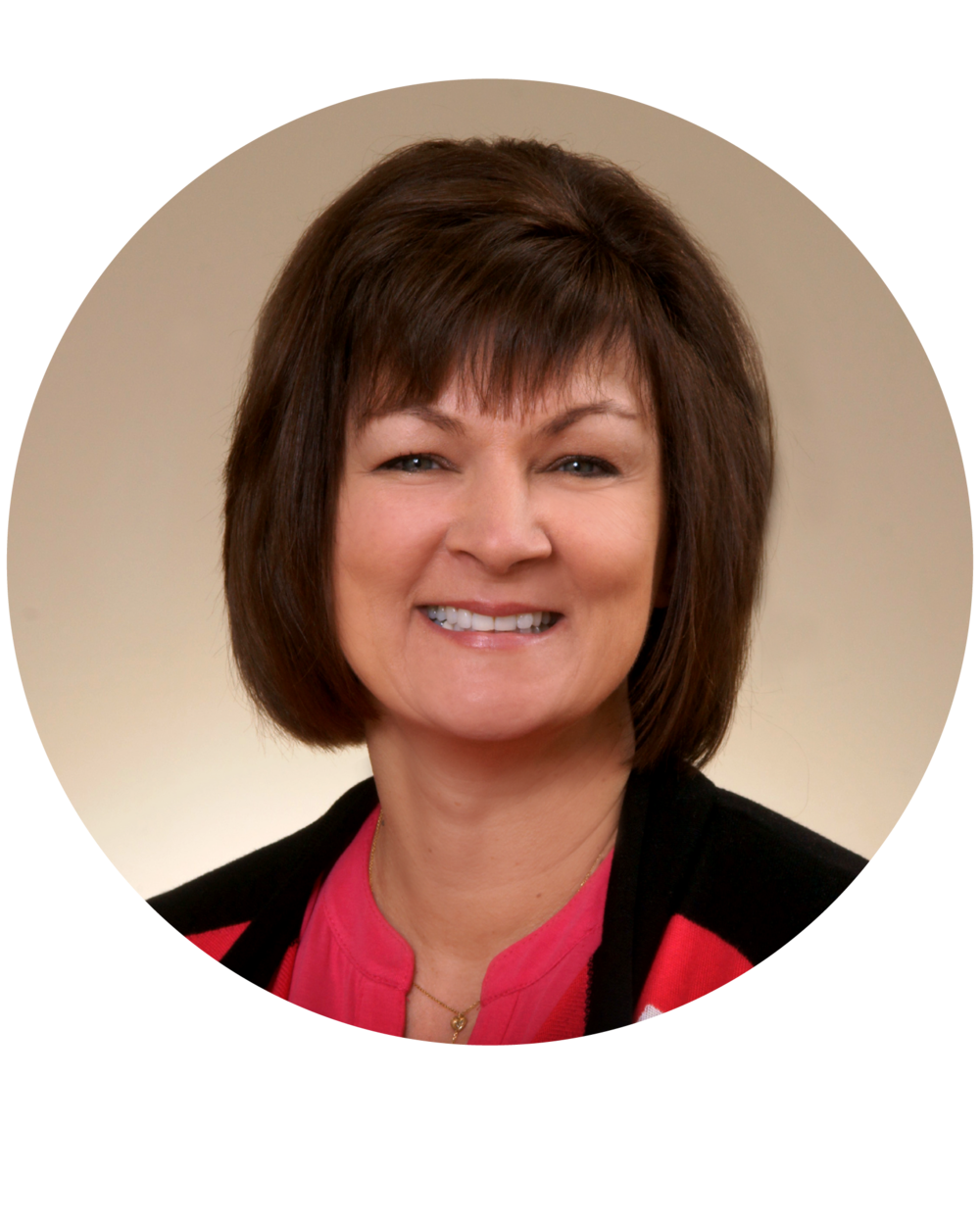 Donna Wall - Donna joined the firm in January, 2016.  She is the firm's Accounts Payable and Office Manager.