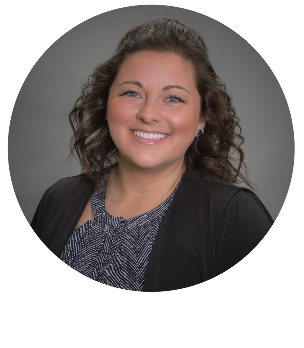 Alicia Meyer, EA - Alicia joined the firm in December 2017. Prior to joining The Triton Group, CPAs team, she spent five years in the accounting field where she specialized in small business payroll/payroll taxes, bookkeeping, and tax preparation. She enjoys working closely with her clients throughout the year, to plan and help minimize their tax liability.Alicia is an Enrolled Agent and has her Bachelor's Degree from University of Missouri – St. Louis. Alicia is also a QuickBooks Desktop and QuickBooks Online ProAdvisor.In her free time, she is spending quality time with her husband, family, and friends. She also has a passion for serving in her church, especially with young adults and youth.