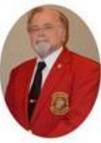 District 6: Vice Commandant Andy Smith    Telephone: (352) 874-3064  Email:  ajusmc@hotmail.com