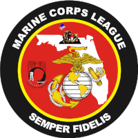 Assistant Marine Helping Marines & Marine For Life