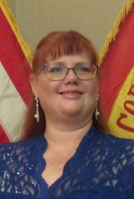 District 5: Vice Commandant Lori Dashiell    Telephone: (67)8-372-6045  Email:  district5mclfl@gmail.com